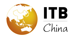 ITB_China_Logo