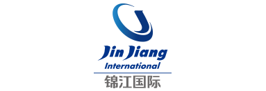 Stay at the hotels of our official partner JinJiang