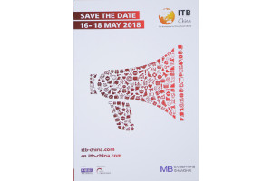 Become the Show Catalogue Sponsor