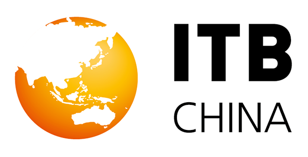 ITB China the marketplace for china's travel industry